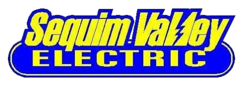 Sequim Valley Electric