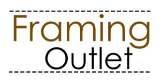 Framing Outlet, Montclair, , VA