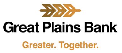 Great Plains National Bank - Mortgage Division, Austin, , TX