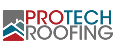 Protech Roofing