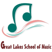 Great Lakes School of Music, Mayfield Heights, , OH