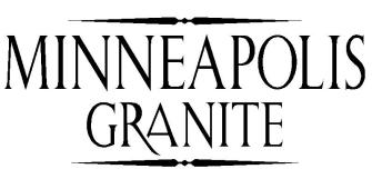 Minneapolis Granite, Minneapolis, , MN