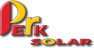 Perk Solar
