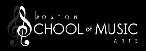 Boston School of Music Arts, Dorchester Center, , MA
