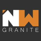 NorthWest Granite, Spokane Valley, , WA