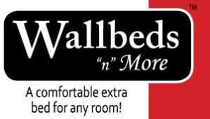 Wallbeds N More - Pasadena, Pasadena, , CA