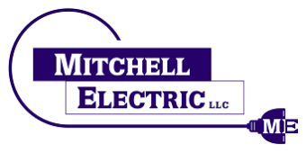 Mitchell Electric LLC, North Sioux City, , SD
