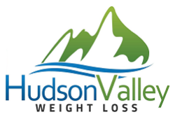 Hudson Valley Weight Loss, Fishkill, , NY