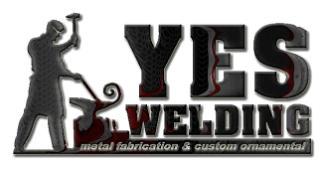 Yes Welding