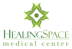 HealingSpace Medical Center, Saint Charles, , IL