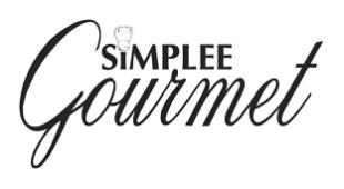 Simplee Gourmet, New Orleans, , LA