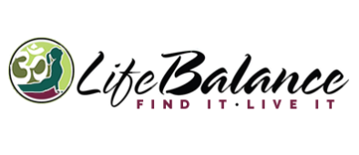 LifeBalance, Orange Park, , FL