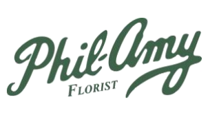 Phil-Amy Florist, Franklin Square, , NY