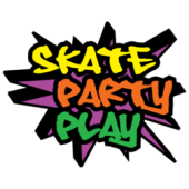 Skate Party Play, Pryor, , OK