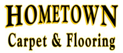 Hometown Carpet & Flooring, Manchester, , NH