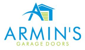 Armin's Garage Doors