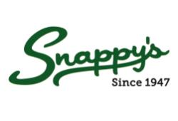 Snappy's, Kalispell, , MT
