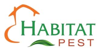 Habitat Pest Control