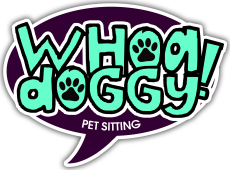 Whoa Doggy! Pet Sitting, Decatur, , GA