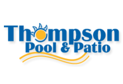 Thompson Pool & Patio, Norman, , OK