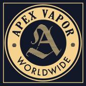 Apex Vapor, Panama City Beach, , FL