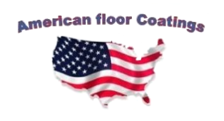 American Floor Coatings
