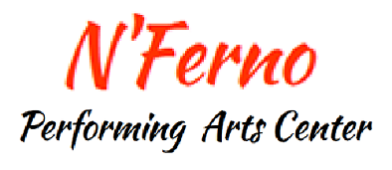 N'Ferno Performing Arts Center, Randallstown, , MD