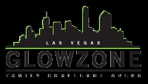 Glowzone Las Vegas 314 Reviews 6630 Arroyo Springs