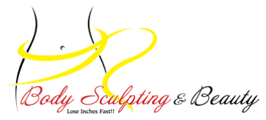 Body Sculpting & Beauty, Fayetteville, , NC