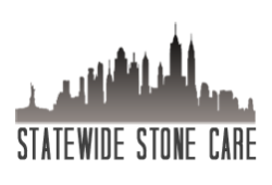 Statewide Stone Care, New York, , NY
