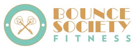 Bounce Society Fitness, Costa Mesa, , CA