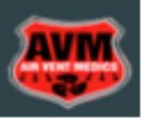 Air Vent Medics