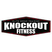 Knockout Fitness, Oxnard, , CA