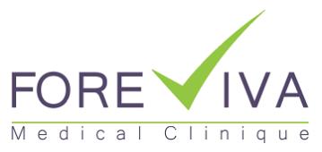 Foreviva Medical Clinique, Menlo Park, , CA