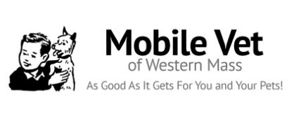 Mobile Vet of Western Mass