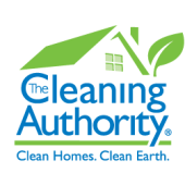 The Cleaning Authority of Plainfield