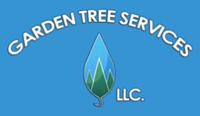 Garden Tree Services