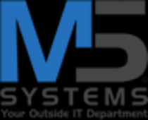 M5 Systems, Phoenix, , AZ
