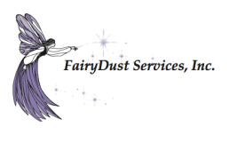 FairyDust Services, Inc.