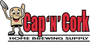 Cap N Cork Home Brewing Supply, Macomb, , MI