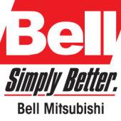 Bell Mitsubishi, Rahway, , NJ