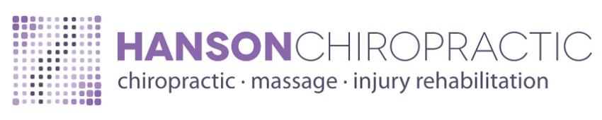 Hanson Chiropractic & Massage Clinic, Seattle, , WA