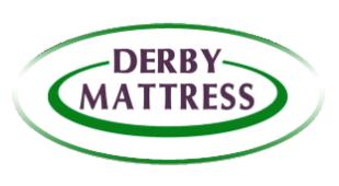 Derby Mattress, Derby, , KS