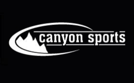 Canyon Sports, Salt Lake City, , UT