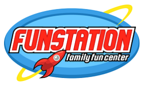 Fun Station, Tallahassee, , FL
