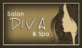 Salon Diva & Spa, Fairfax, , VA