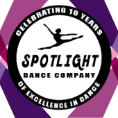 Spotlight Dance Company, Killeen, , TX