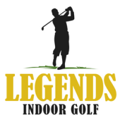 Legends Indoor Golf, Downers Grove, , IL