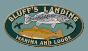 Bluff's Landing Marina & Lodge, Corpus Christi, , TX