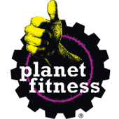 Planet Fitness - Columbia Two Notch at Polo, Columbia, , SC